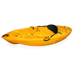 MALIBU KAYAKS<sup>&reg;</sup> Xplor California Kayak
